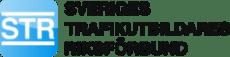 str_logotyp